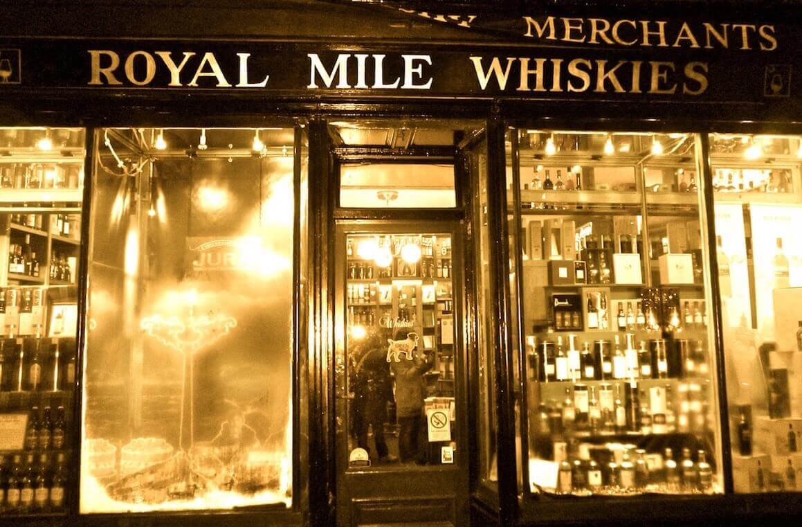 mejores_whiskies_escoceses