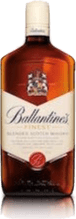 Mejores Whiskys Baratos